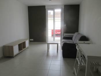 Studio 22,42 m2