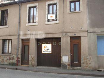 locaux professionels à Aubin (12)