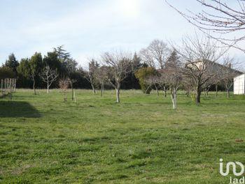 terrain à Villemagne (11)