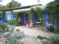 vente Maison Pierrevert