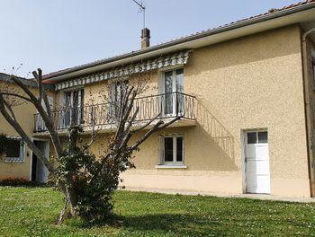 maison à Vic-en-Bigorre (65)