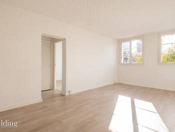 Appartement 5 pièces 83,97 m2