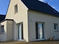 Maison 5 pièces 100m² Camaret-sur-Mer