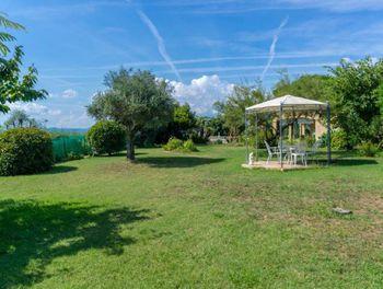 villa à Tanneron (83)