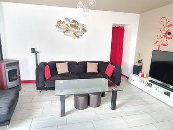 maison à Mouy (60)