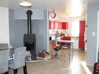 Maison Douai (59500)
