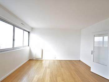 Studio 40,23 m2