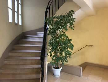 Appartement 3 pièces 70,84 m2