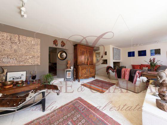 Vente propriété 13 pièces 278 m2