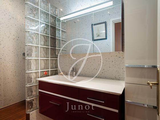 Vente appartement 4 pièces 70 m2