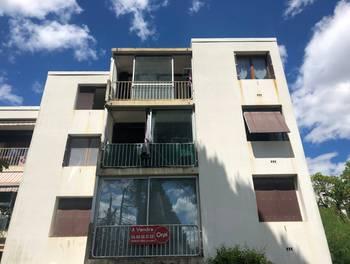 Appartement 3 pièces 67,23 m2