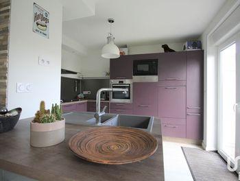 maison à Cappelle-la-Grande (59)