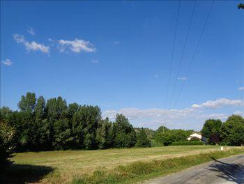 terrain à Vazerac (82)