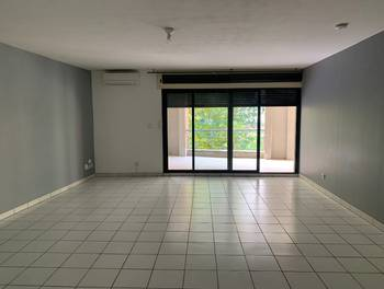 Appartement 3 pièces 88,94 m2