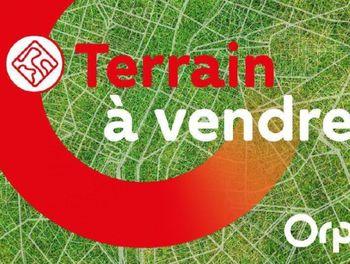 terrain à Verdun-sur-Garonne (82)