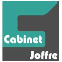 CABINET JOFFRE