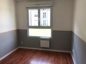 appartement à Longueau (80)