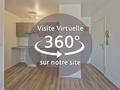 Appartement 2 pièces 30,19m²