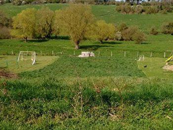 terrain à Arcy-Sainte-Restitue (02)