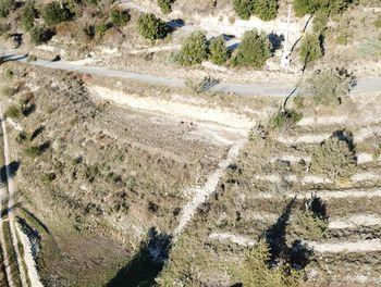 terrain à Vallon-Pont-d'Arc (07)