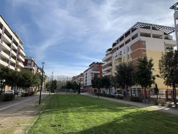 Appartement 3 pièces 67,19 m2