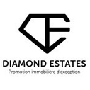 Diamond Estates