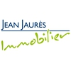 JEAN JAURES IMMOBILIER
