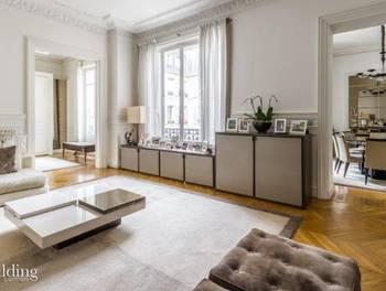 Appartement 6 pièces 202 m2