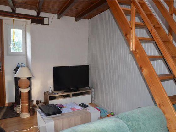 Vente maison 18 pièces 347 m2