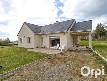 maison à Saint-Maurice-près-Pionsat (63)