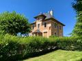 vente Maison Lyon 9ème