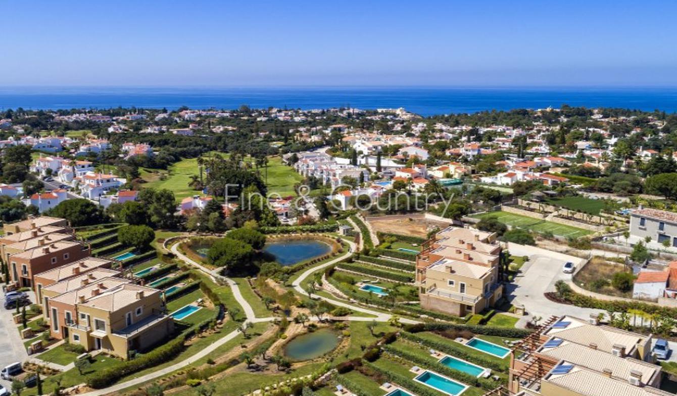 Maison avec jardin Lagoa