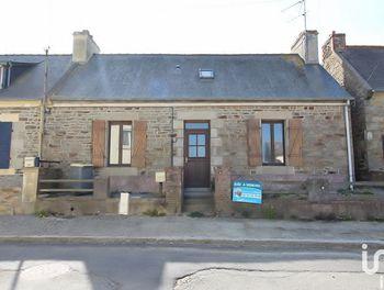 maison à Pleumeur-Gautier (22)
