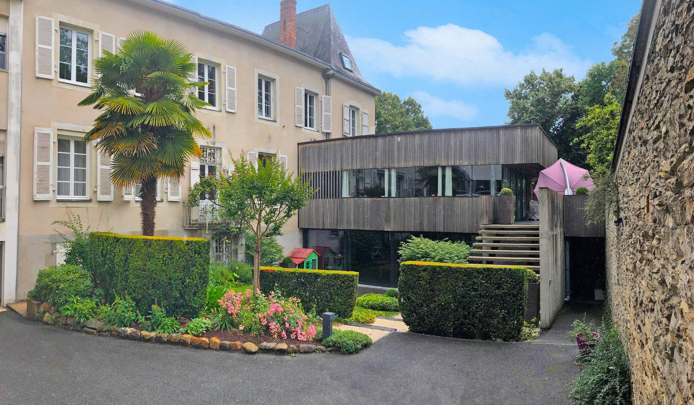 Property Laval
