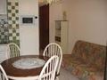 vente Appartement Saint-Gervais-les-Bains