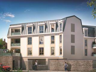 Appartement Gretz-Armainvilliers