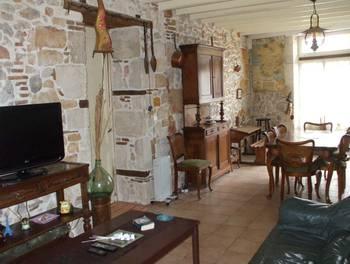 Maison 10 pièces 308 m2