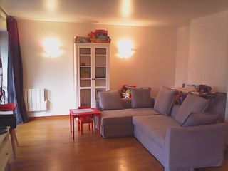 Appartement Gonesse