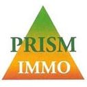 Prism'immo