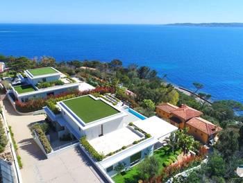 Villa 8 pièces 400 m2