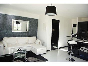 studio à Saint-Tropez (83)