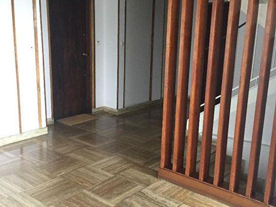 vente Appartement 2 pièces 57 m2 Brest
