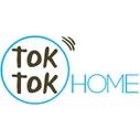 TOK TOK HOME