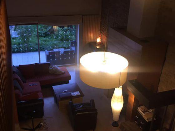 Location appartement 7 pièces 168,88 m2