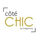 Côté Chic by Imagimmo