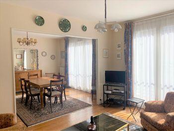 appartement à Cachan (94)