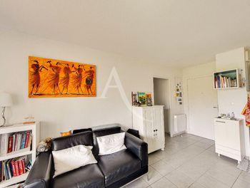 appartement à Léguevin (31)
