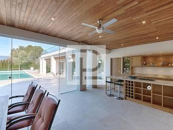 Maison 9 pièces 500 m2