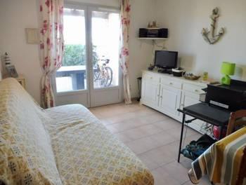 Maison 2 pièces 42 m2