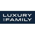 LUXURY  & FAMILY